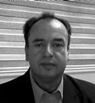 LuisAlfonsoAlvarez_edited.png