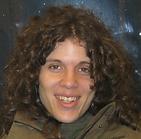 Julia-Pasin-Argentina.png