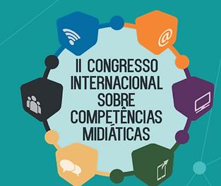 logo_IIcongreso.png