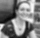 Katia_Ibarra_grau_edited.png