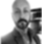 Ivan Neftali rios_edited.png