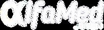 alfamed-joven-logo-3.png
