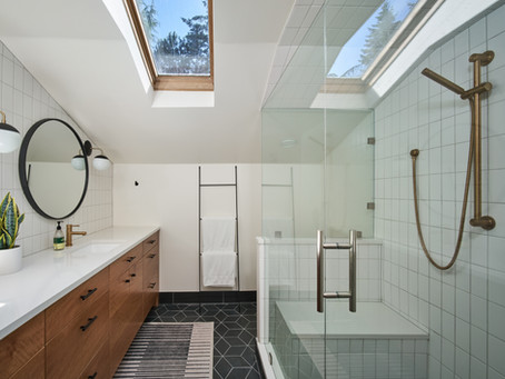 Fairhaven Mid-Century Bath Final REVEAL