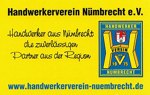 handwerkerverein-1.jpg