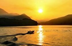 sunrise-6346123_1280