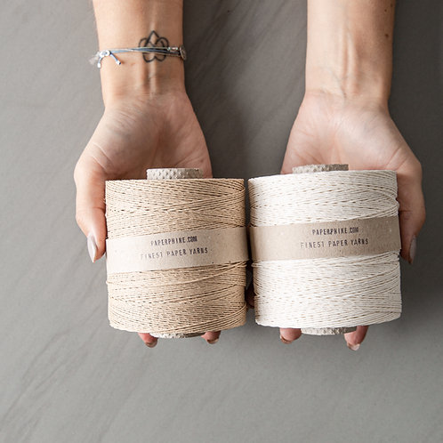 Strong Paper Twine