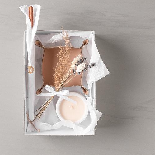 "gift box ""minimal home"""