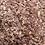 Thumbnail: Bare Bones Hot Chocolate Flakes