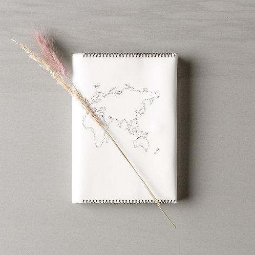 Passportsleeve Pro EVE