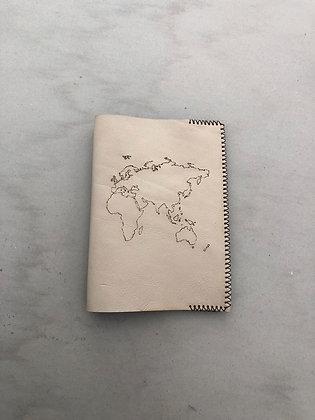 PASSPORTSLEEVE