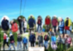 liste_des_adhérents_(Enregistré_automati