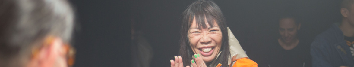 MICHIKO KOSHINO MFW 2017