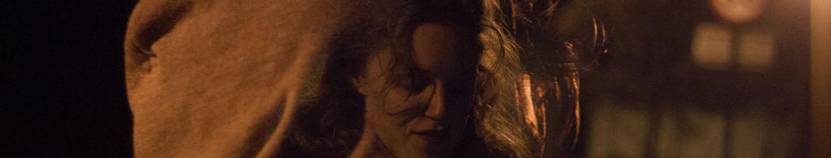 Jamie thinking of Erin thinking of Jamie