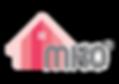 Mho Logo.png