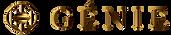 genie logo_工作區域 1.png