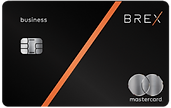 brex-card-image-300x189.png