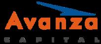 Avanza Capital
