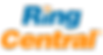 ringcentral_integrations.png