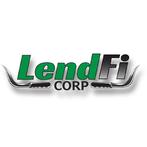 Lendfi Corp