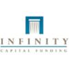Infinity Capital Funding
