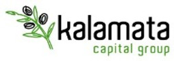 Kalamata Capital Group