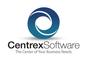 CTX-Software-Logo.png