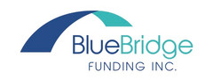 Bluebridge Funding
