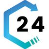 24 Capital