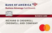 bank-of-america-business-advantage-cash-