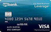 us-bank-business-leverage-card.jpg