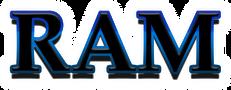 Ram Capital Funding