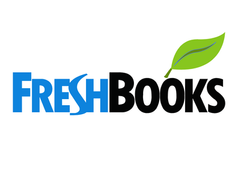 How FreshBooks Accounting Software Can Help Your Business
