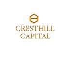 Cresthill Capital