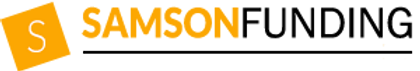 Samson Funding