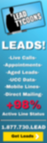 MCA-Leads-LeadTycoons-Banner.jpg