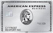 american-express-business-card-platinum-