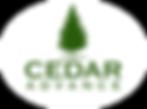 Cedar Advance