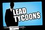 lead-tycoons-website-logo.png