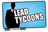 lead-tycoons-website-logo.png