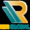 RBR Global