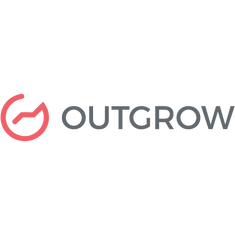 Convert More Visitors with Outgrow