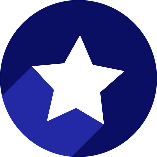 star 1compressed.png