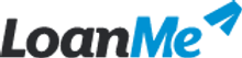 loanme-logo-color.png