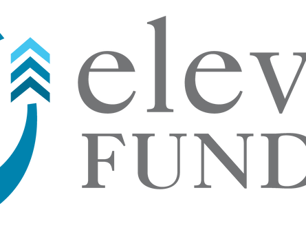Q&A with Heather Francis of Elevate Funding