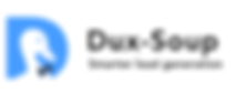 Duxsoup logo