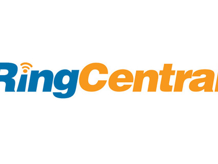 How Good is RingCentral?