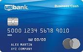 us-bank-business-cash-rewards-card.jpg