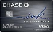 chase-ink-business-cash-credit-card.jpg