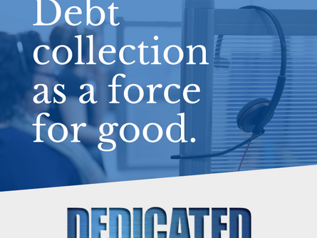 Considerations For Hiring A Collection Agency