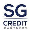 SG Credit Partners
